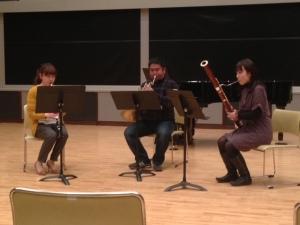4.木管三重奏2