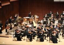 交響楽団 07