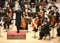 交響楽団 10