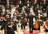 交響楽団 11