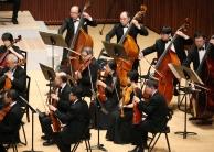 交響楽団 14