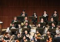 交響楽団 15